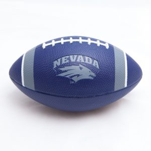 Nike Mini Rubber Football