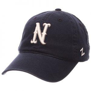 n1 Casual N Navy