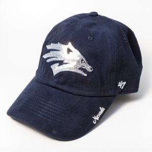 w1 Sparkle Hat