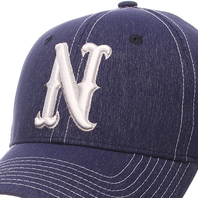 n1 Dusk Baseball N Navy