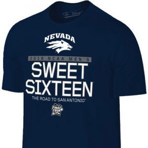It's So Sweet Tee Navy