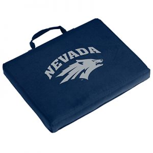 Nevada Stadium Cushion