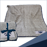 Blankets/Pillows
