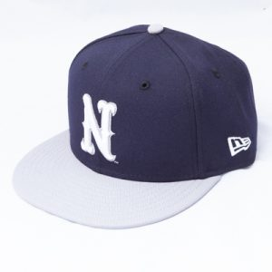 n1 New Era Middle Relief