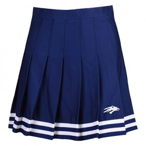 Rah Rah Skirt