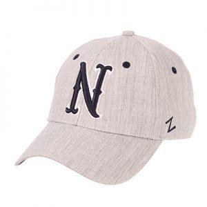n2 Tailored N