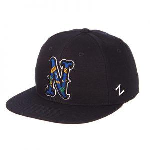 n1 Baseball N Nevada Pride