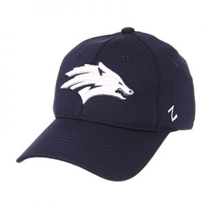 z1 Home Sweet Home Hat - Navy