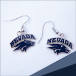 Wolf Pack Jewelry