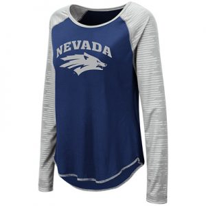Adidas Selection Sunday Long Sleeve