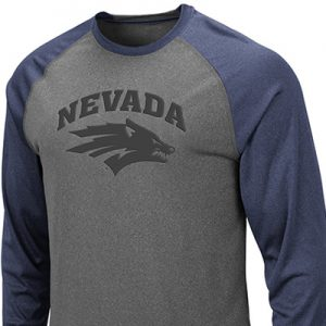 3-Peat Mountain West Champions Tee