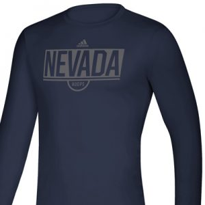 Champion Nevada Dad Arched Tee