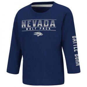 w2 Nevada Dad Hat
