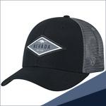 Hats (Adj/Snapback)