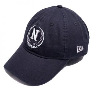 n1 New Era Baseball Hat